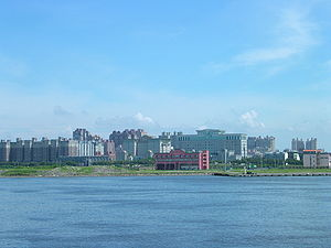 Anping Port.JPG