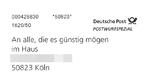 Anschriftenfeld Deutsche Post - Postwurfspezial - An alle, die es günstig mögen.png