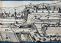 Ansicht der zerschossenen Stadt Regensburg-6.jpg