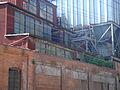 Ansonia CT factory.JPG