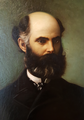 António Maria de Sena (1876) - José Alberto Nunes (Museu da Misericórdia do Porto) (cropped).png