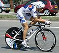 Anthony Geslin Eneco Tour 2009.jpg