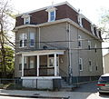 Anthony House RSHD 1 - Providence Rhode Island.jpg