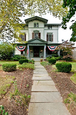 File Anthony Reckless Estate Red Bank New Jersey 3970058852 Jpg Wikimedia Commons
