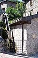 Antico mulino - Cerveno (Foto Luca Giarelli).jpg