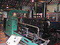 Antiga locomotora de vapor ii.JPG