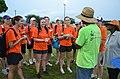 Antigua- Track and Field meet (7007652126).jpg