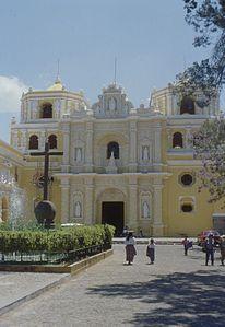 Antigua Chiesa di Santiago 001.jpg
