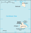 Antigua and Barbuda-CIA WFB Map.png