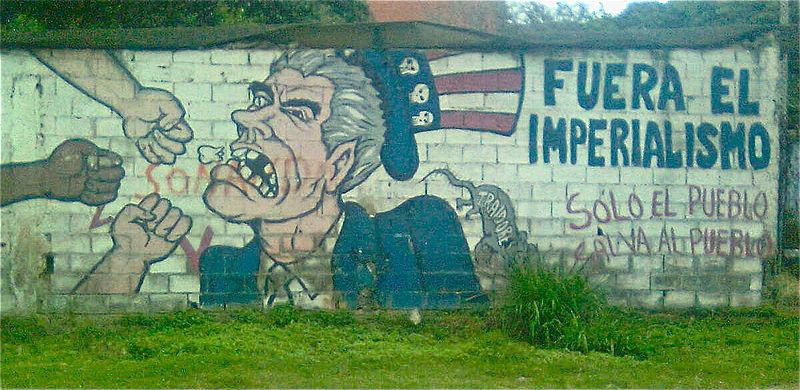 File:Antiimperialismo caracas.jpg