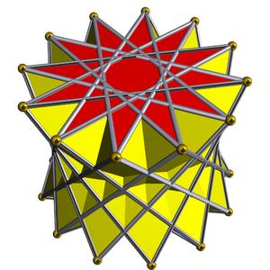 Dodecagram - Image: Antiprism 12 5