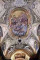 Anton domenico gabbiani, la vergine porge l'abito ai sette santi fondatori.jpg