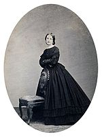 Antonia Ford Willard.jpg