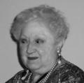 Antonia Rizzo.png