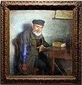Antonio salvetti, ritratto del padre modesto, 1895.jpg