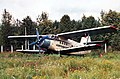 Antonov An-2 Colt.jpg