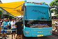 Antwerpen - Tour de France, étape 3, 6 juillet 2015, départ (056).JPG