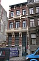 Antwerpen Amerikalei 21 - 128723 - onroerenderfgoed.jpg
