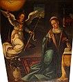 Anunciação, Convento de Santa Clara.jpg