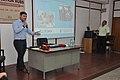 Anupam Vasin And Vivek Vasin Demonstrate PASCO Products - Capacity Building Workshop On Innovation Hub - NCSM - Kolkata 2018-03-20 9012.JPG