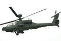 Apache - RIAT 2004 (2903086206).jpg
