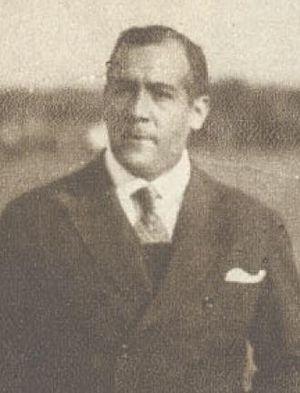 Alberto Parodi - Alberto Parodi