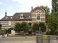 Apeldoorn-profröntgenstraat-07040034.jpg