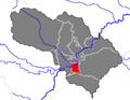 Apfelberg in KN.png
