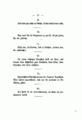 Aphorismen Ebner-Eschenbach (1893) 015.png