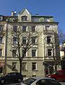Apianstraße 6 - Muenchen.jpg