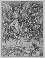 Apocalypsis cu Figuris MET MM4795.jpg