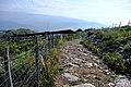 Apollonia di Sicilia 06.jpg