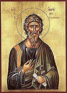 Apostol-Andrey-Pervozvannyj.jpg