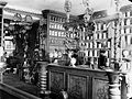 Apothecary's laboratory Wellcome L0028673.jpg