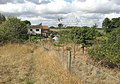 Approaching Heckingham Holes - geograph.org.uk - 1493130.jpg