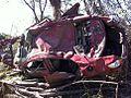 April 27, 2011 Mississippi tornado damage.jpg
