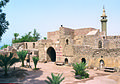 Aqaba Old Castle.jpg
