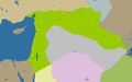 ArabstateDamascus1914.png
