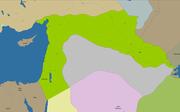 ArabstateDamascus1914
