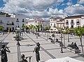 Aracena - Plaza Marqués de Aracena 01.jpg