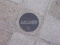 Arago medallion Paris.jpg