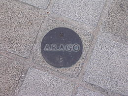 Arago medallion Paris.jpg