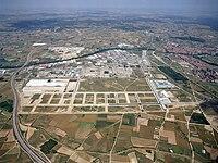 Aranda de Duero Aerea.jpg