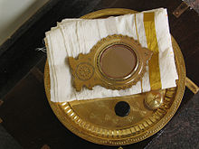 Aranmula kannadi - Wikipedia