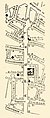 Arbat map1917.jpg