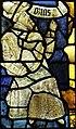 Arbre de Jessé Le prophète Osias 11-o.vitraux-L.BAv.6-01.jpg