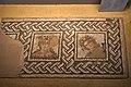 Archäologisches Museum Thessaloniki (Αρχαιολογικό Μουσείο Θεσσαλονίκης) (47831742961).jpg