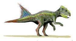 Archaeoceratops BW.jpg