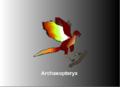 Archaeopteryx picture.png