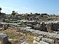 Archea Korinthos 200 07, Greece - panoramio (4).jpg